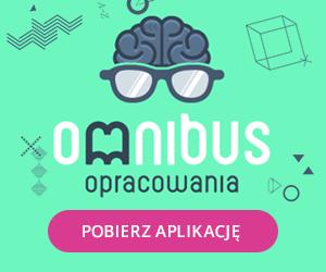 Omnibus - Pobierz Aplikacje